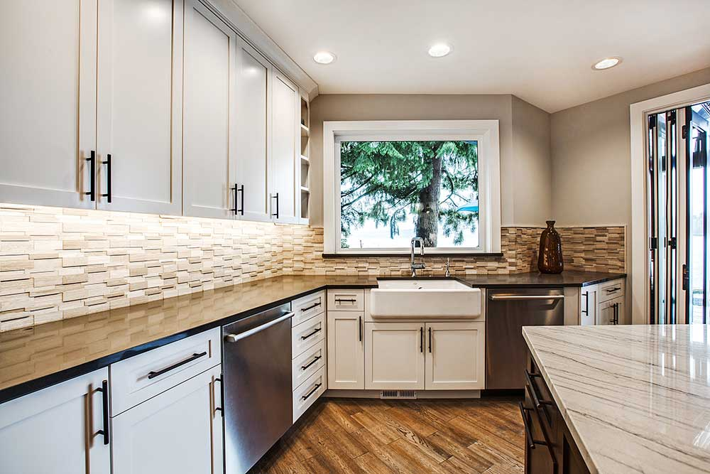 Mastercraft Construction Services is a full service construction company building and renovating custom homes & communities in Seattle and the eastside.