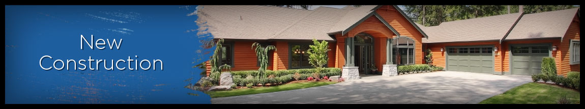 New Construction. Mastercraft Construction Services is a full service construction company building and renovating custom homes & communities in Seattle and the eastside.