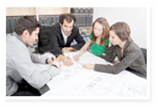 planning-your-project-new-construction-remodeling-redmond-kirkland-bellevue-issaquah-sammamish