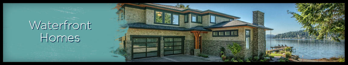 Waterfront Homes. Mastercraft Construction Services is a full service construction company building and renovating custom homes & communities in Seattle and the eastside.